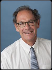 Dr. Anthony Van Niel