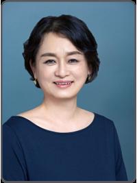 Dr. Xiaolu Hsi