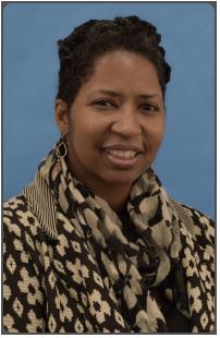 Dr. Karen Singleton
