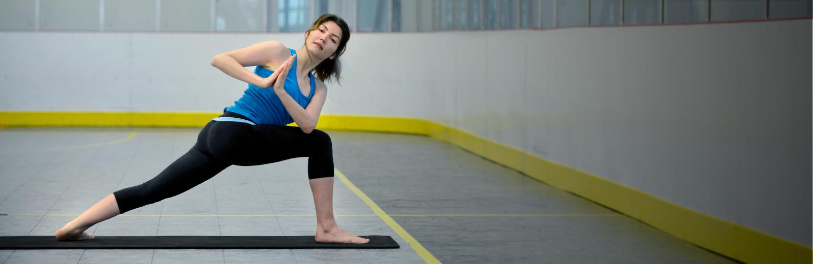 https://medical.mit.edu/sites/default/files/yoga1.jpg